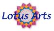 lotusarts.eu